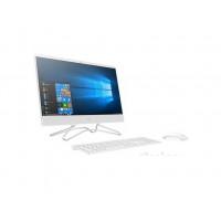 HP 24-f0042ny AiO 23.8'' FHD IPS Touch/i7-9700T/8GB/256GB/GT MX110 2GB/Win 10 Home/White (8UL15EA)