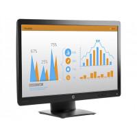 "HP ProDisplay P232 LED Backlit Monitor 23"" cena"