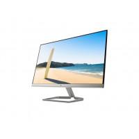 HP 27fw IPS LED Backlit Monitor 27 Silver White/1920x1080/AMD FreeSync/2Y (3KS64AA)