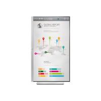 HP EliteDisplay E273q (1FH52AA)
