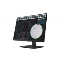 HP Z24i G2 Display (1JS08A4)