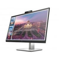 HP EliteDisplay E24d Dock 6PA50AA monitor