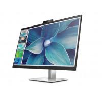 HP EliteDisplay E27d Dock IPS, QHD (6PA56AA)