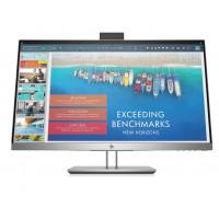 HP monitor EliteDisplay E243d (1TJ76AA)