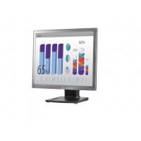HP EliteDisplay E190i IPS (E4U30AA)
