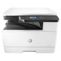 HPLaserJet MFP M436nda Printer, A3, Print, Copy, Scan, LAN, Duplex, ADF W7U02A