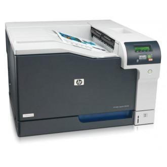 HP Color LaserJet CP5225dn A3 printer CE712A