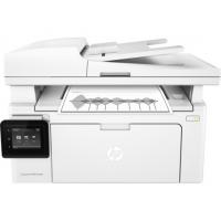 HP LaserJet Pro MFP M130fw, A4, LAN, WiFi, ADF, fax G3Q60A