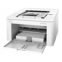 HP LaserJet Pro M203dw Printer, A4, LAN, WiFi, duplex G3Q47A