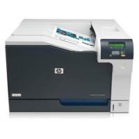 HP Color Laserjet Professional CP5225n Printer, A3, LAN cena