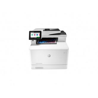 HP Color LaserJet Pro MFP M479dw cena