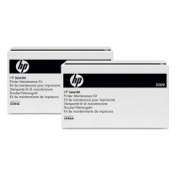 HP Maintenance kit 220V - C9153A Original, ~350000 stranica
