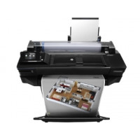 HP DesignJet T520 24-in 2018 ed.
