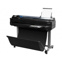 HP DesignJet T520 36-in Printer (CQ893C)