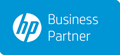 HP Business Partner FY20